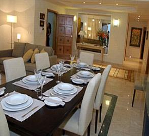 Verdala Mansions Image 3