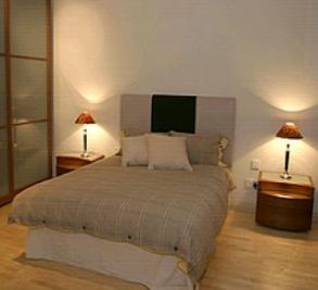 Verdala Mansions Image 4