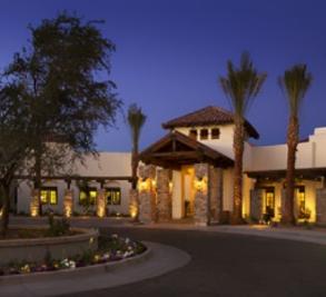 The Village at Ocotillo Image