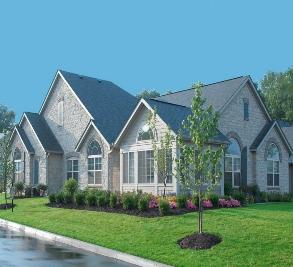 Villas at the Sonatas - An Epcon Community Image