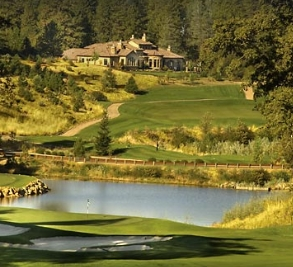 Winchester Country Club Image