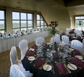 Winchester Country Club Image 4